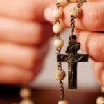Novena Mensal pela Beatificação Dia 23 de Março