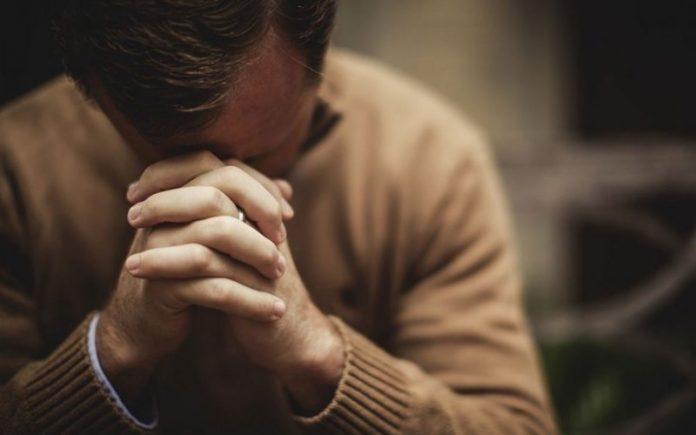 Por que devemos, definitivamente, confiar em Deus?