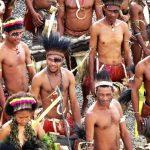 Vice-procurador-geral da República: direitos dos índios serão respeitados