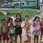 Amazônia, Prelazia de Tefé: Juventude numa Igreja em estado permanente de missão!