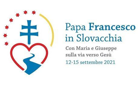 Divulgado o programa da viagem do Papa à Hungria e Eslováquia