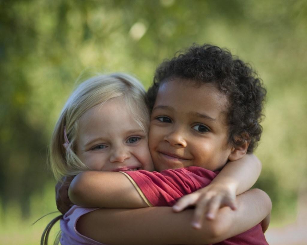 O valor dos pequenos gestos