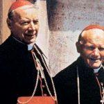 Anunciam data de beatificação de mentor de São João Paulo II