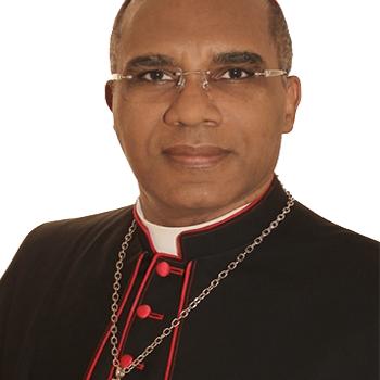A voz do Pastor: O Senhor Ressuscitado, nossa vida e salvação