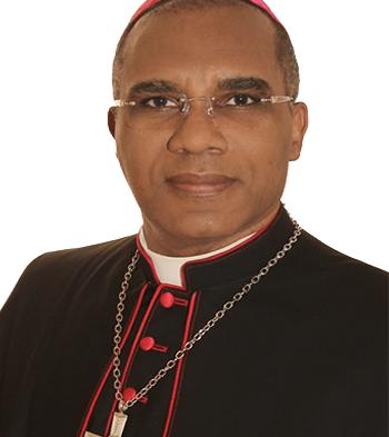 Mensagem de Dom Pedro Cunha Cruz