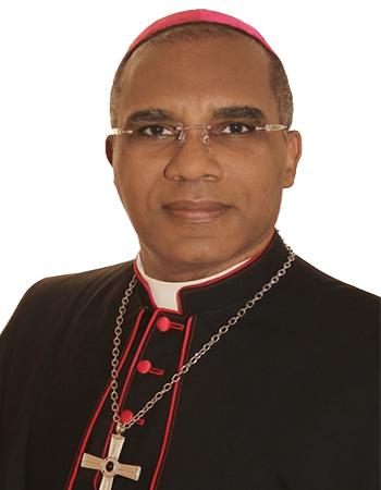 A VOZ DO PASTOR - São José, esposo da Virgem Maria e Patrono da Igreja universal