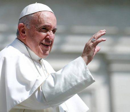 A Igreja terá um novo santo, 2 beatos, 2 mártires e 6 veneráveis