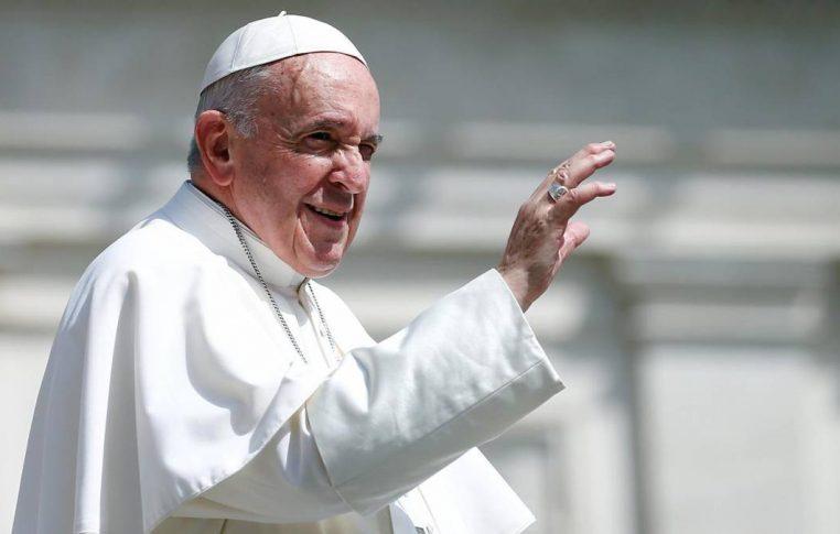 Papa: guia prático de mestre Fiorito para entrar na alma dos exercícios espirituais