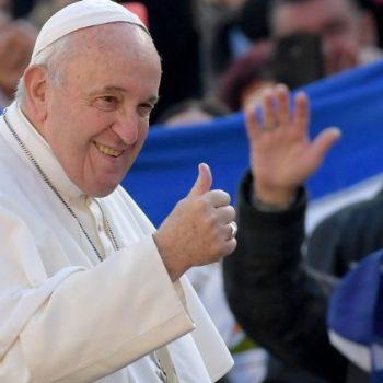 Papa reconhece virtudes heroicas da brasileira Maria dos Anjos de Santa Teresa