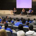 """Jovens do Brasil contam como estão se preparando para o encontro """"A Economia de Francisco"""""""