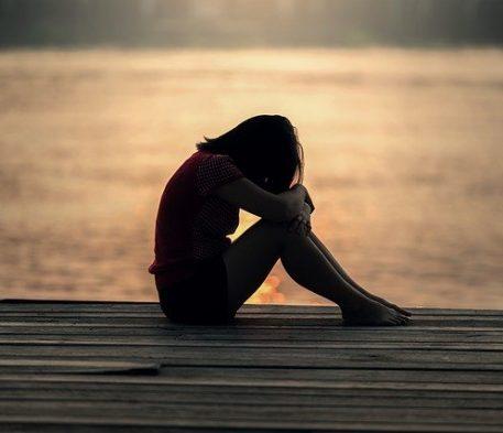 Os sete pecados capitais: como o Diabo nos impulsiona à tristeza