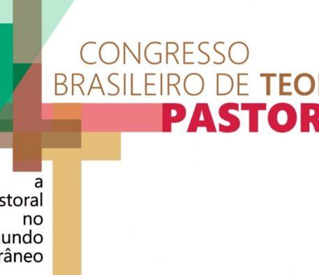 Congresso de Teologia abordará realidade, desafios e tarefas da Pastoral