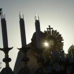 Como acompanhar a oração do Papa com a bênção Urbi et Orbi