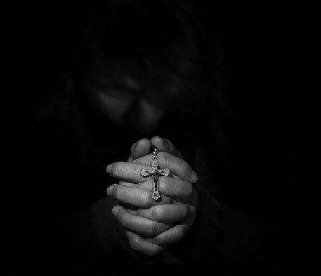 O que se deve pedir na oração?
