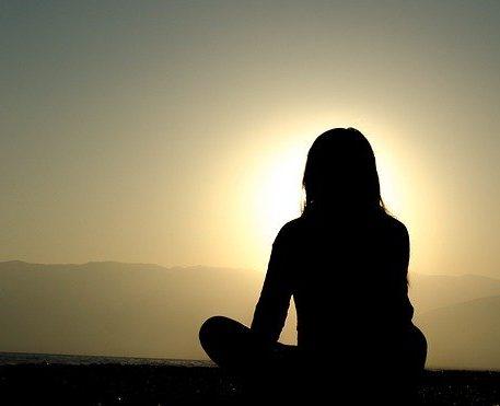 O exercício de respiração que apazigua a alma