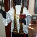 Dia 23 de abril – quinta-feira – Novena mensal pela canonização do Beato Padre Victor