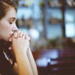 O verdadeiro sentido da oração