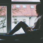 """""""Na quarentena, tenha momentos de solidão"""", orienta uma freira contemplativa"""