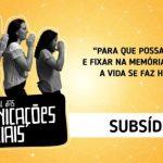 Pastoral prepara subsídios para o 54º Dia Mundial das Comunicações Sociais