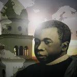 Dia 23 de Junho – terça-feira – Novena mensal pela canonização do Beato Padre Victor