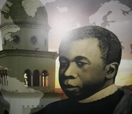 Dia 23 de Junho - terça-feira - Novena mensal pela canonização do Beato Padre Victor