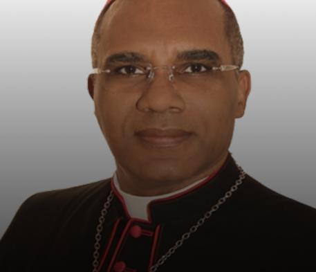 A voz do pastor: A devoção à Santíssima Virgem Maria