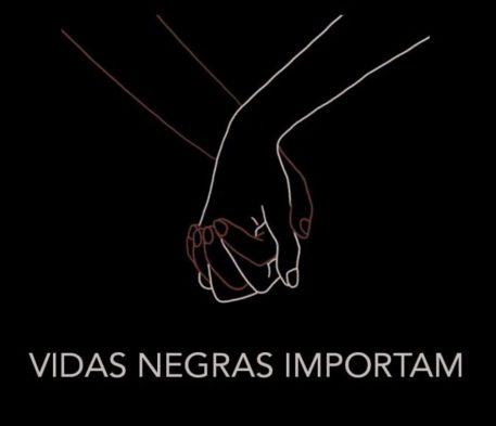 Movida por protestos, Pastoral Afro-Brasileira divulga Nota: Vidas Negras Importam