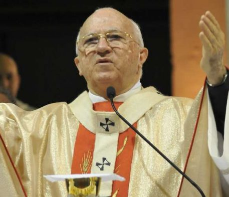 Foto: Brunno Antunes - Arquidiocese de Natal