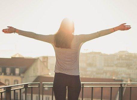 Como podemos encontrar a verdadeira felicidade?