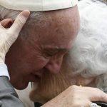 Julho, mês de nossos pais e mestres espirituais: os idosos