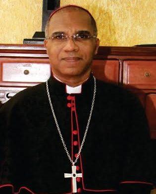 A voz do Pastor: Um amor sem fronteiras