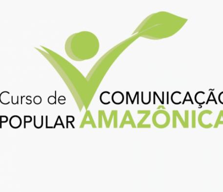 REPAM promove curso EAD de formação para comunicadores populares