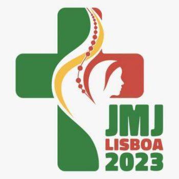 Esta é a oração para a Jornada Mundial da Juventude Lisboa 2023