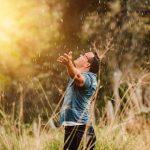 Como manter a fé mesmo em meio às provações da vida