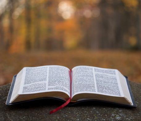 10 ensinamentos da Bíblia para os momentos difíceis