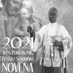 Baixe o livreto da novena beato Pe. Victor 2021 – de 14 a 22 de setembro